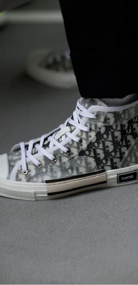 Обувь (Ж)