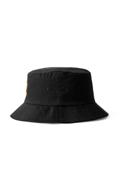 Black panama